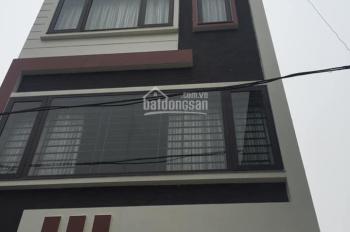Tổng hợp nhà riêng cho thuê tại Mỹ Đình, Nam Từ Liêm cho khách quan tâm. LH: 0852122999