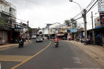 Bán nhà mới 12 phòng ngủ tại Nguyễn Công Trứ, p8, Đà Lạt