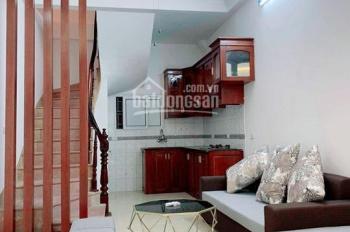 Nhà riêng quận Ba Đình, 35m2, 3 tầng, ở, kd, chỉ từ 3 tỷ