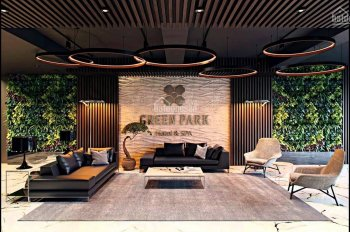 Cần cho thuê cửa hàng mặt phố Núi Trúc, diện tích 40m2, MT 3.5m, thuê 27tr/th. LH 0944093323