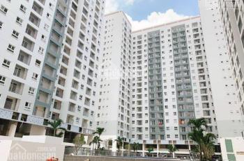 Cơ hội sở hữu căn hộ thương mại Shophouse tại Prosper Plaza giá gốc chỉ TT 1%/tháng LH 0966966548