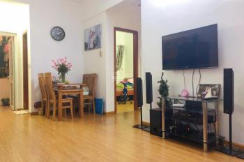 Bán nhà chung cư thương mại và dịch vụ CT6B Xa La, Hà Đông, Hà Nội. Liên hệ: 0949.822.398
