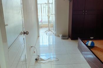 Bán chung cư chính chủ chị VÂN 0947297064, tầng 8, số 806 tòa 18 tầng, giá 1,5 tỷ