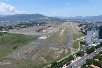 Cho thuê đất công nghiệp tại Ninh Bình, KCN Phúc Sơn 3050m2 mặt QL1A
