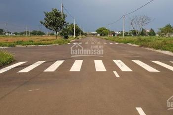 Cần tiền bán gấp BL Golden City, lô C10 MT Nguyễn Thái Bình - 125m2 - 1,35 tỷ - Bao phí CC sang tên