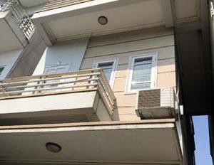 Cần bán nhà mặt tiền số 126 Hoàng Quốc Việt, Kiến An, Hải Phòng