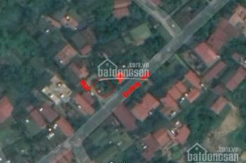 Bán đất gần UBND P. Phúc Lợi, Q. Long Biên 2,35 tỷ