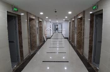 Chuyên cho thuê chung cư 176 Định công, 2 ngủ, 2 vệ sinh nguyên bản 7tr/th, liên hệ: 0931657999