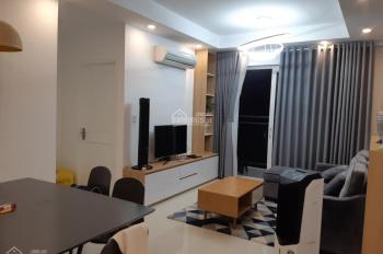 Tớ có nhiều nhà, hôm nay tớ đang cần cho thuê căn hộ CC Florita, D4, Tân Hưng, Quận 7