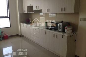 Cho thuê chung cư Era Town - Phòng toilet riêng có máy lạnh 3,4tr - LH: 0939947753