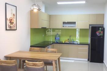 Cho thuê căn hộ The Sun Avenue, Quận 2 2PN full nội thất đẹp
