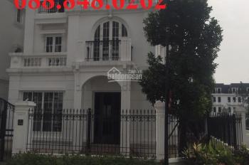 Cho thuê nhà 5 tầng phố Hoàng Quốc Việt 60m2 x 5 tầng, mặt tiền 4,5m giá 18tr/th. LH: 0888486262