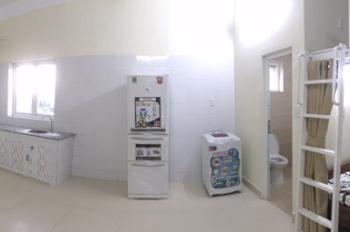 Cho thuê phòng cao cấp 195 Nguyễn Văn Quá, Q12, full NT, chỉ từ 3,5tr