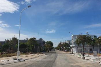 Chính chủ cần bán đất đường Chu Văn An KDC Gò Cát chỉ 1.65 tỷ đã có sổ XD tự do LH 0932 804 617