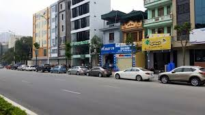 Bán gấp toà nhà văn phòng mặt tiền Phan Văn Hân P. 17 Q. BT DT 4x20m trệt 6 lầu, đang cho thuê 70tr