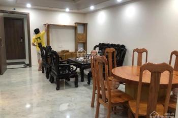 Cho thuê căn Homyland 3, 80m2 (2PN - 2WC), có nội thất, 10 triệu, miễn phí quản lý - 09434943