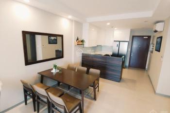 Cho thuê căn hộ The Sun Avenue, Quận 2 2PN dành cho gia đình hiện đại