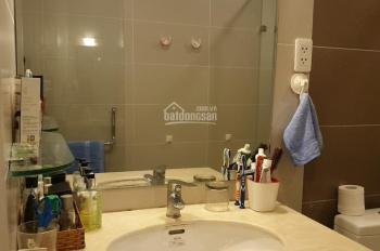 Bán gấp 2 căn hộ Silver Sea Bãi Trước, full nội thất, 2.05 tỷ, LH: 0983.513.549
