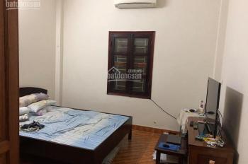 Nhà chính chủ Phố Vọng, DT 46m2, 3 tầng, mặt tiền 4.5m, LH 0912369442
