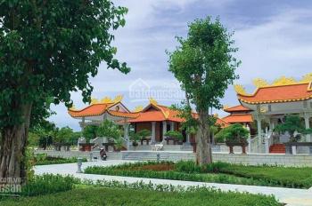 Hoa Viên Nghĩa Trang Sinh Thái Long Thành Đồng Nai- Sala Garden, LH 0945844247