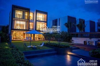 Còn duy nhất căn villas hồ bơi tại khu Compound Holm Villas Thảo Điền 543m2, giá 80 tỷ 0977771919