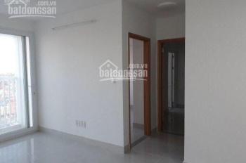 Căn hộ Tara 80m2 2PN giá bán 2tỷ3 lầu trung đẹp nhất dự án view đông nam xem nhà, LH: 0938820797
