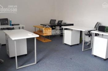 Văn phòng số 30 Đinh Tiên Hoàng, phường 1, Quận Bình Thạnh
