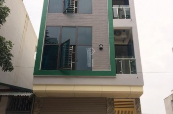 Cho thuê nhà riêng làm văn phòng, cửa hàng ở Phú Diễn - Bắc Từ Liêm