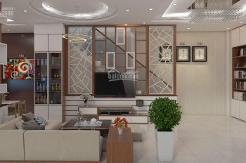 Bán nhà Mặt tiền Kinh Doanh Phạm Văn Hai P2 Tân Bình 57m2 3 lầu đẹp giá ĐT 14 tỷ TL
