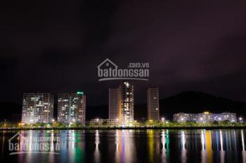 Grand Bay Hạ Long - cơ hội đầu tư biệt thự, liền kề, giá tốt nhất Marina Hạ Long Quảng Ninh