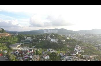 Chủ kẹt tiền bán gấp khách sạn 3 sao đường Tô Hiến Thành