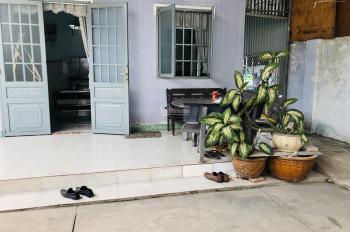 Bán căn nhà góc đường Nguyễn Văn Cừ, TT. Long Thành 244m2, thổ cư giá 3.2 tỷ, khu Liên Kim Sơn