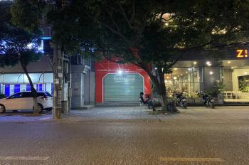 Cho thuê nhà mặt tiền Phan Trung, phù hợp kinh doanh mọi ngành nghề, 0915751111