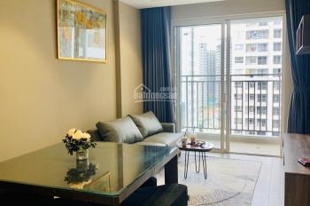 Cho thuê căn hộ The Sun Avenue, quận 2 2PN view đẹp nhà mới. LH 0907575919