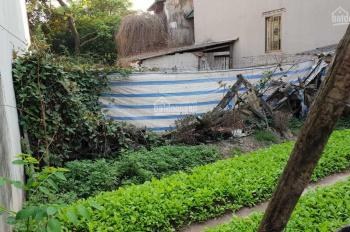 Gia đình cần bán gấp 68.2 đất thổ cư, ĐC tổ 8 phường Thạch Bàn, hướng Đông Nam' Lh 0915704188