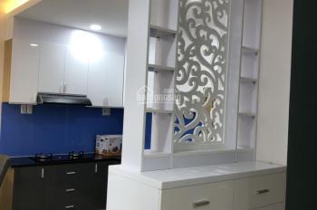 Cho thuê căn hộ The Sun Avenue, quận 2 1PN dành cho gia đình hiện đại
