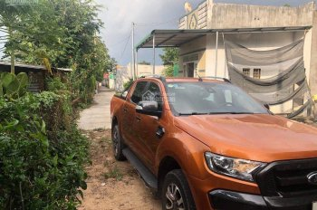 Cần bán đất ngay Trung Tam Thị Trấn Gia Ray, Xuân Lộc, Đồng Nai