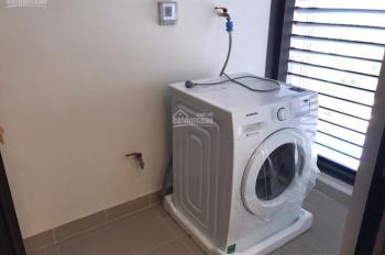 Cho thuê căn hộ New City Thủ Thiêm, Quận 2 2PN dành cho gia đình hiện đại. LH 0907575919