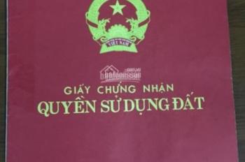 800 nghìn/m2 bán đất mặt đường Quốc Lộ 14 gần sân golf Minh Trí LH: 09712.88888