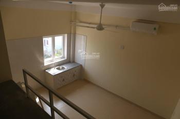 Cho thuê phòng trọ 30, 40m2, phường Đông Hưng Thuận, Quận 12