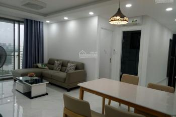 Cho thuê Hưng Phúc, Phú Mỹ Hưng, giá 17 triệu/tháng, LH 0907904925