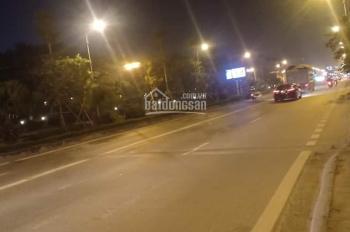 Bán đất mặt phố Lê Trọng Tấn, Hà Đông, kinh doanh đỉnh cao, vỉa hè đá bóng. LH Mr. Đạt 0904607536