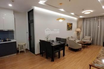 Cho thuê nhanh căn 3N tại Vinhomes Metropolis, full nội thất siêu đẹp, giá siêu rẻ. LH: 0918483416