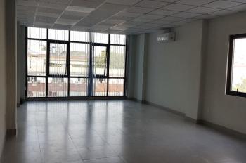 Cho thuê văn phòng P.9, Quận Phú Nhuận, DT: 50m2, 14 triệu/tháng, LH: 0929098698 Chị Anh
