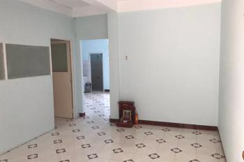 Chính chủ cần bán căn hộ chung cư Đường Tân Vĩnh phường 06, Quận 4, TPHCM lh 0908155882( Ms Phương)
