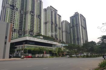 Bán tòa nhà MT Đồng Văn Cống, Q. 2, hầm trệt 6 lầu, DT: 7x18m, giá 28 tỷ