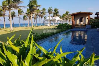 Chính chủ bán biệt thự mặt biển Bãi Dài - Nha Trang - 0979146570