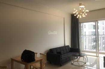 Tôi Cho Thuê Căn Hộ sunrise riverside 94m2 nội thất đẹp 3 phòng giá tốt 18 triệu/tháng