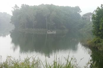 Bán đất Lương Sơn, HB, 1800m2, 2 sổ đỏ trong dự án Tophill Cư Yên, có 400m2 đất ở giá rẻ 0962792687