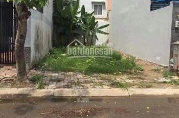 Khu dân cư Thuận Giao khu vực đông dân cư sinh sống giá rẻ DT 90m2 giá 1tỷ450, SHR. LH 0934556202